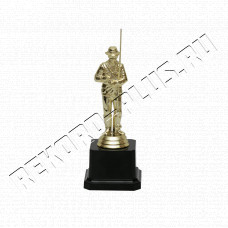 Купить Рыбак РК00235 в Симферополе