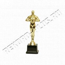 Купить Оскар 3  РК00236О3 в Симферополе