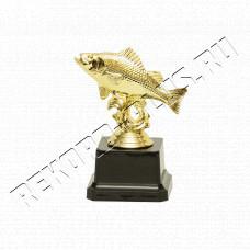 Купить Рыба (Карась)   РК00237 в Симферополе