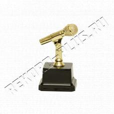 Купить Микрофон  РК00242 в Симферополе
