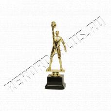 Купить Гиревой спорт  РК00258 в Симферополе
