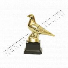 Купить Голубь  РК00261 в Симферополе