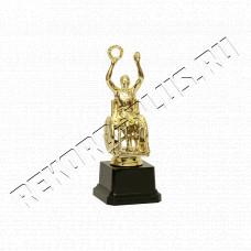 Купить Паралимпиец  РК00264 в Симферополе
