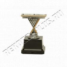 Купить Бильярдный стол  РК00269 в Симферополе