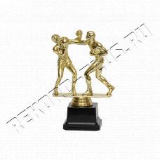 Купить Бокс 2 чел.  РК00280 в Симферополе