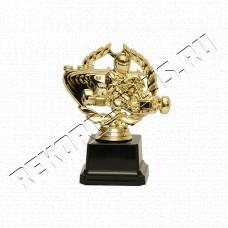 Купить Символика картинг  РК00298 в Симферополе