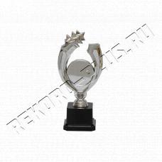Купить Венок звезда S  РК00435S в Симферополе
