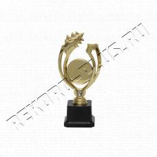 Купить Венок звезда Z  РК00435Z в Симферополе