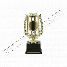 Купить Статуэтка  РК00488А в Симферополе