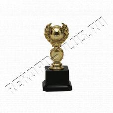 Купить Футбольный мяч  CP47 в Симферополе