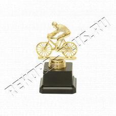 Купить Велосипедист B867 в Симферополе