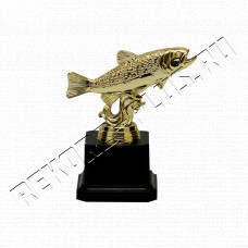 Купить Рыба   B871 в Симферополе