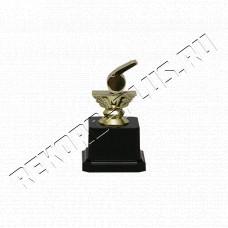 Купить Свисток  F1950Z в Симферополе