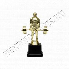 Купить Статуэтка  FR8041-1P в Симферополе