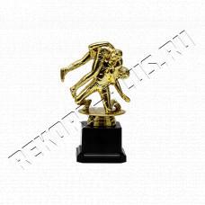 Купить Статуэтка  FR8070-1 в Симферополе