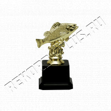 Купить Рыба  FR8102-1 в Симферополе