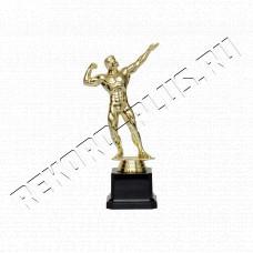 Купить Статуэтка  FR8273-1 в Симферополе