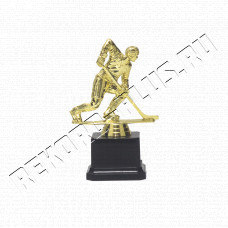 Купить Статуэтка пластик Хоккей  FR8630-1 в Симферополе