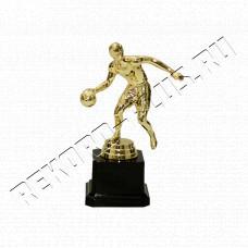 Купить Статуэтка пластик Баскетболист м.  FR8651-1 в Симферополе
