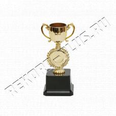Купить Кубок золото8 J5001 в Симферополе