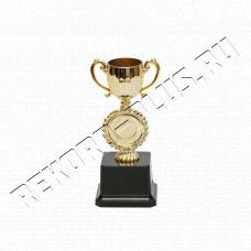 Купить Кубок золото8/1 J5002 в Симферополе