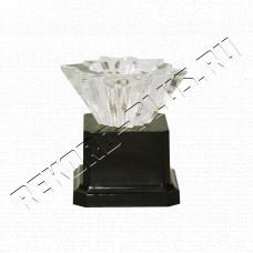 Купить Кристаллический держатель   K822К в Симферополе