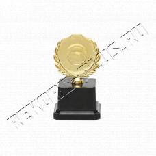 Купить Держатель золото R008 в Симферополе