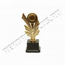 Купить Ёлка с местом для жетона R013 в Симферополе