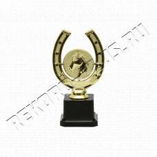 Купить Подкова T201Z в Симферополе