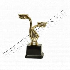 Купить Пьедестал РК00504 в Симферополе