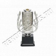 Купить Постамент - кубок   W029S в Симферополе
