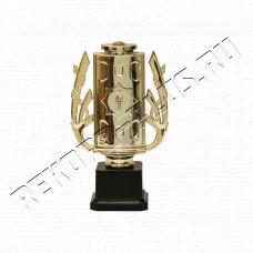 Купить Постамент - кубок   W029Z в Симферополе