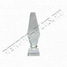 Купить Стэлла cтеклянная   DSC0471 в Симферополе