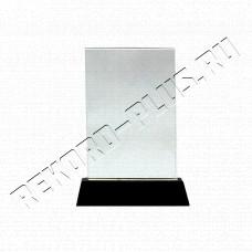 Купить Стэлла cтеклянная   DSC0544 в Симферополе