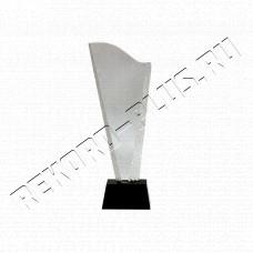 Купить Стэлла cтеклянная   DSC0938 в Симферополе
