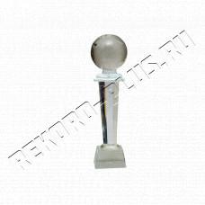 Купить Стэлла cтеклянная   PB003 в Симферополе