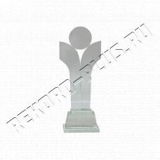 Купить Стэлла cтеклянная   PB026 в Симферополе