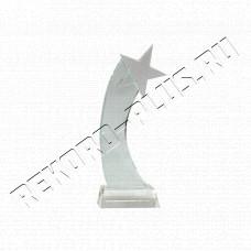 Купить Стэлла cтеклянная   PB110/1 в Симферополе