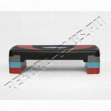 Купить Степ широкий цвет в ассортименте   YT-9180A02 в Симферополе