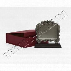 Купить Тарелка металлическая 8003 в Симферополе