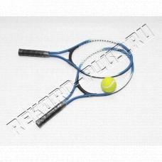 Купить Теннисные ракетки   SW-168 в Симферополе