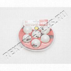 Купить Теннисные мячики   SW-042 в Симферополе