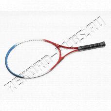 Купить Ракетка для большого тенниса    SW-167 в Симферополе