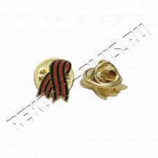 Купить Значок георгиевская лента  РК00427 в Симферополе