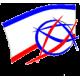 Федерация футзала Республики Крым